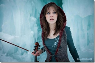 Lindsey Stirling (10)
