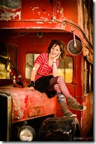 Lindsey Stirling (11)