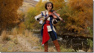 Lindsey Stirling (15)