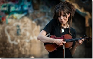 Lindsey Stirling (16)
