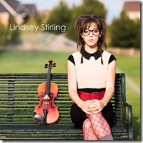 Lindsey Stirling (20)
