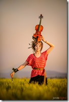 Lindsey Stirling (5)