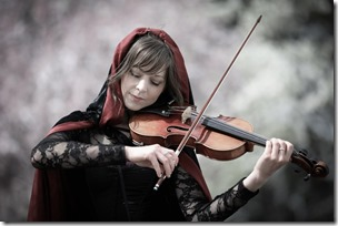Lindsey Stirling (7)