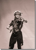 Lindsey Stirling UKR  (6)