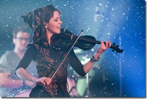 Lindsey Stirling UKR  (8)