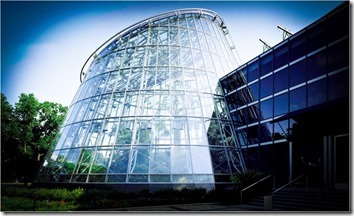houston museum natural science7