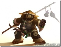 mists_of_pandaria_high_res_pic_1