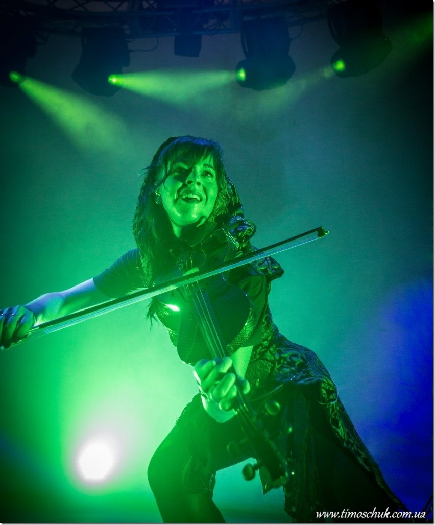 Lindsey-Stirling-UKR--1_thumb