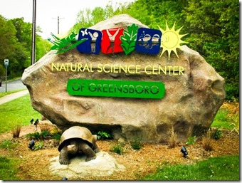 houston museum natural science15